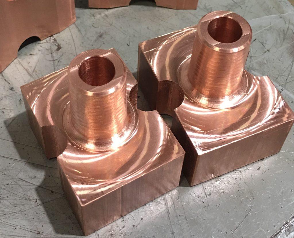 ed9c6ae6-66f0-4533-9c6b-08ba51f02bfdServices- machining